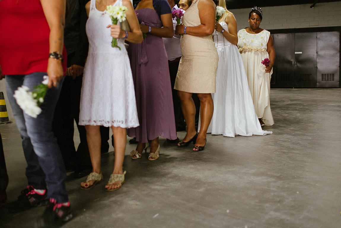 55-autoral-casamento-coletivo-30