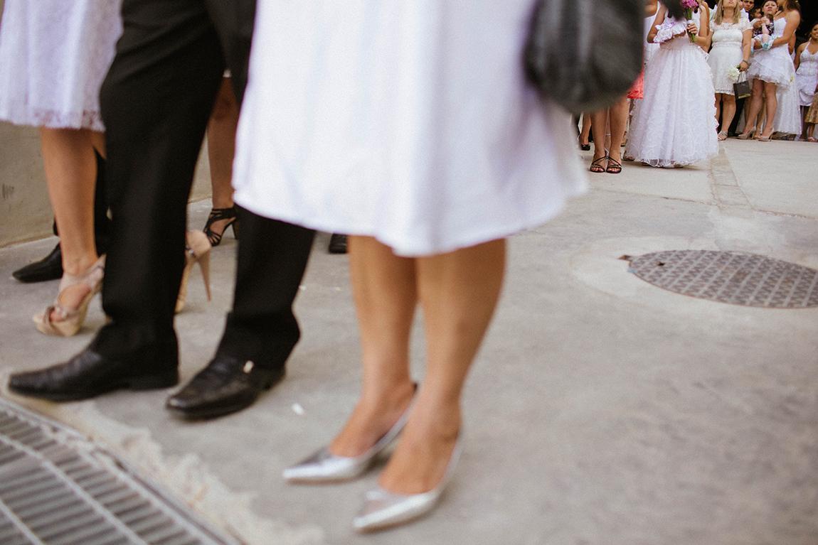 55-autoral-casamento-coletivo-32