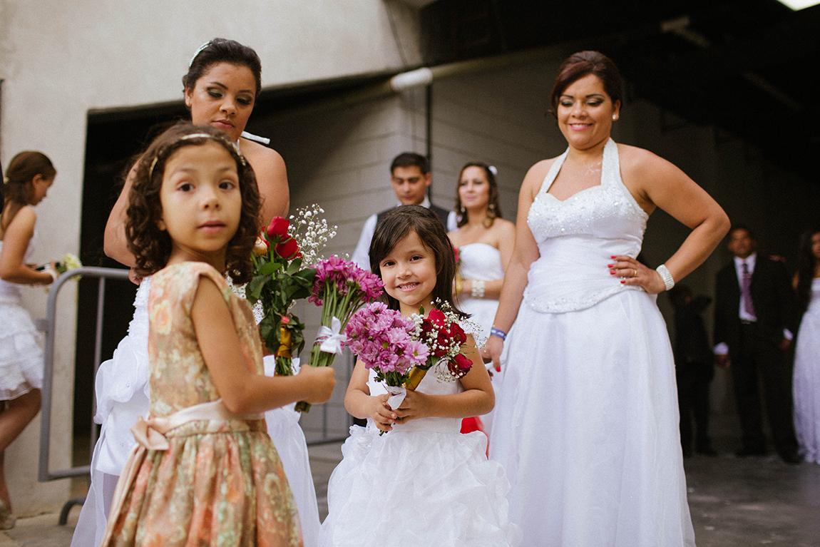 55-autoral-casamento-coletivo-33