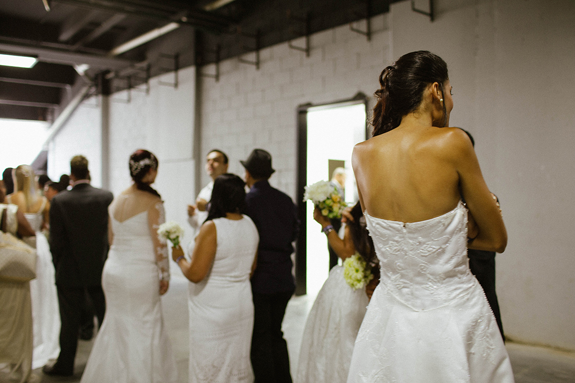 55-autoral-casamento-coletivo-35