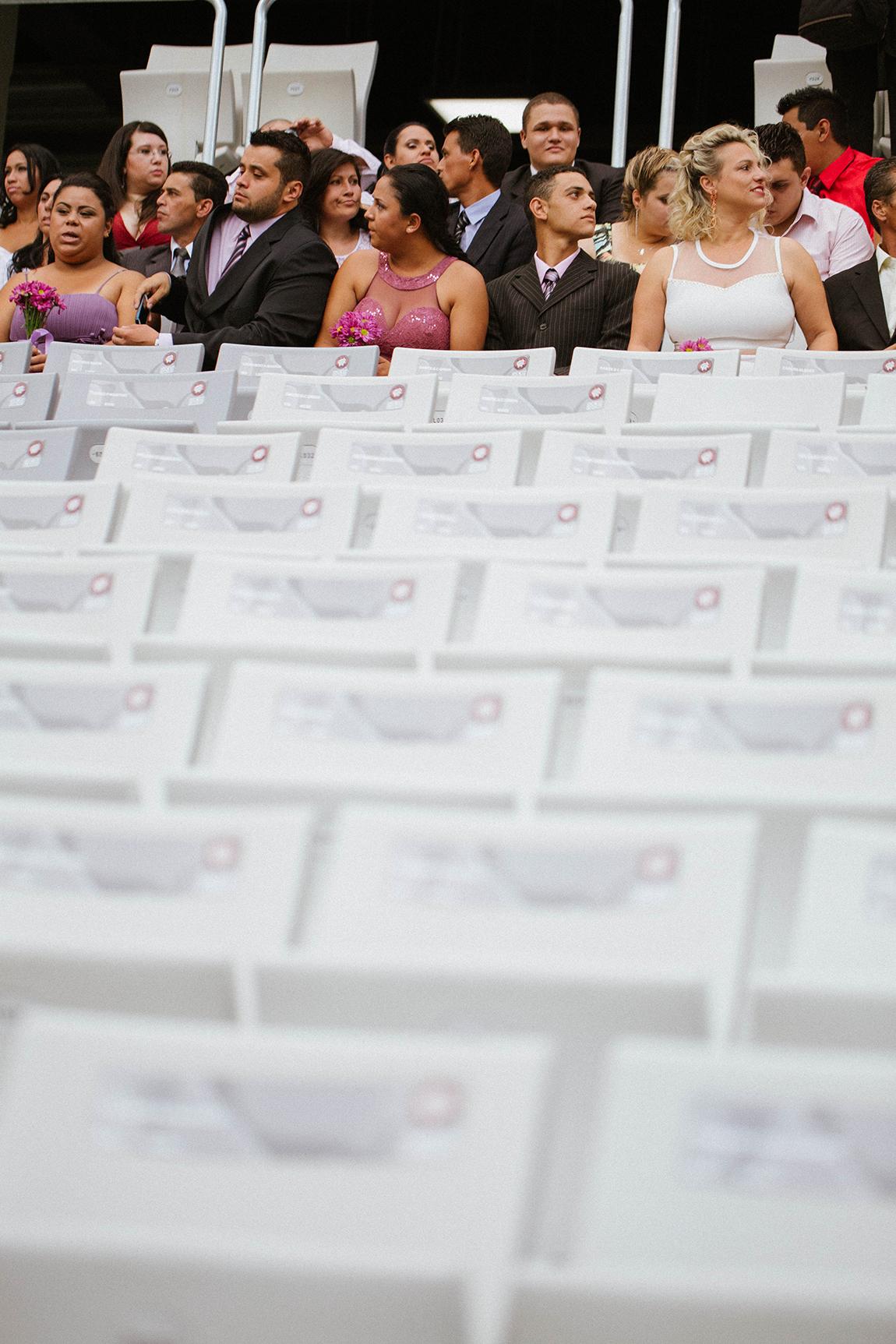 55-autoral-casamento-coletivo-47