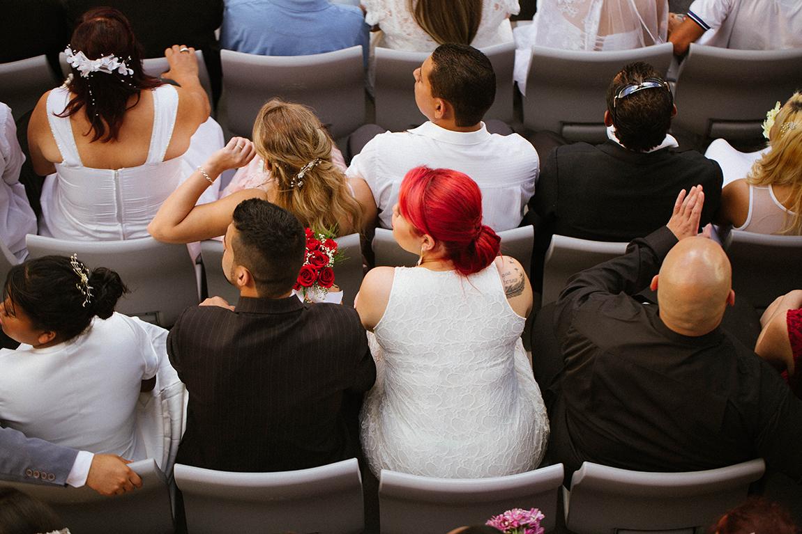 55-autoral-casamento-coletivo-57