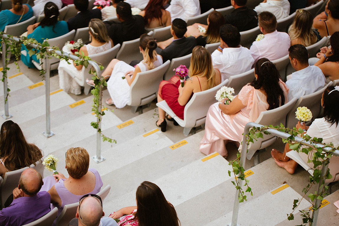 55-autoral-casamento-coletivo-58