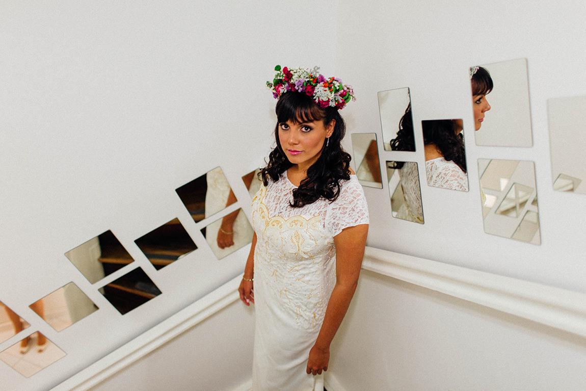 56-casamento-zelia-maurivan-27
