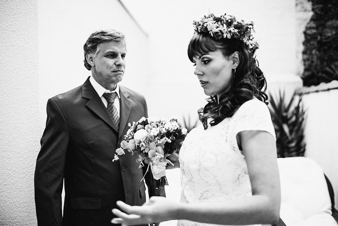 56-casamento-zelia-maurivan-31