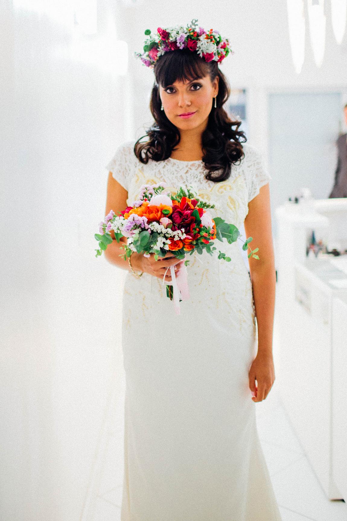 56-casamento-zelia-maurivan-35