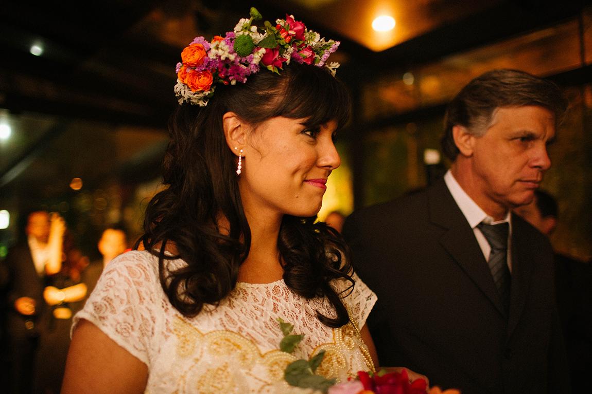 56-casamento-zelia-maurivan-45