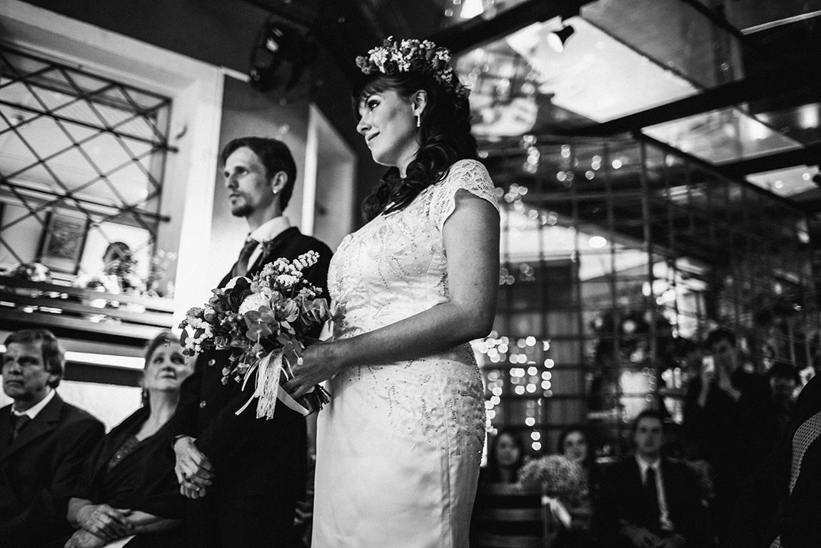 56-casamento-zelia-maurivan-48