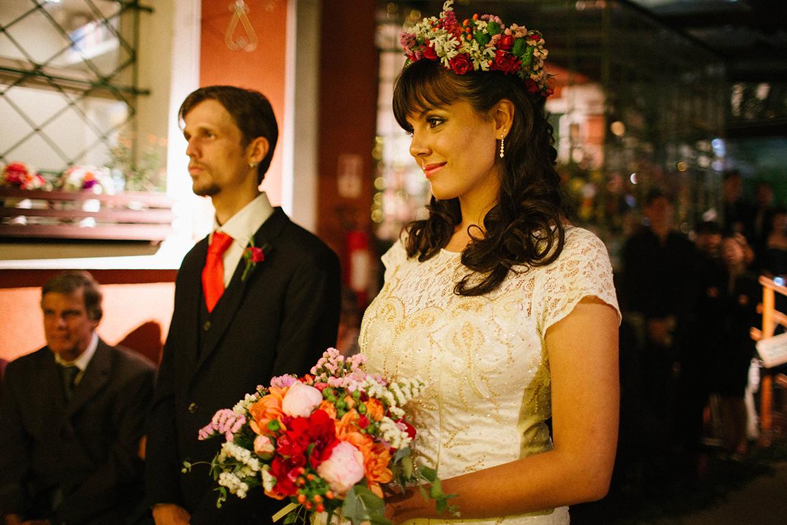 56-casamento-zelia-maurivan-52