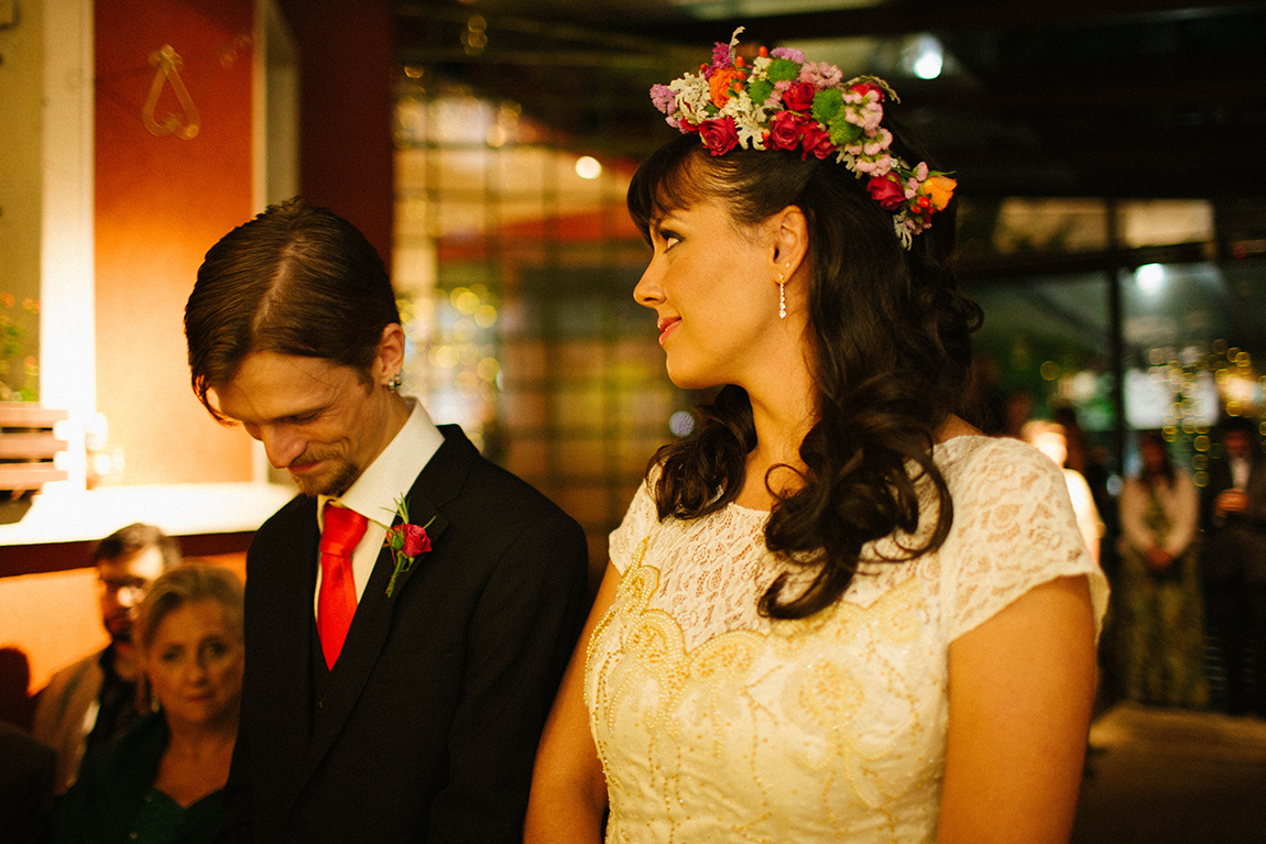 56-casamento-zelia-maurivan-55