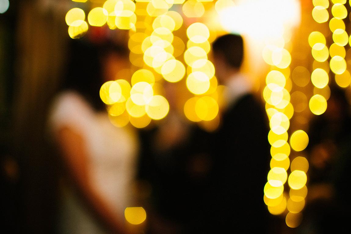 56-casamento-zelia-maurivan-57