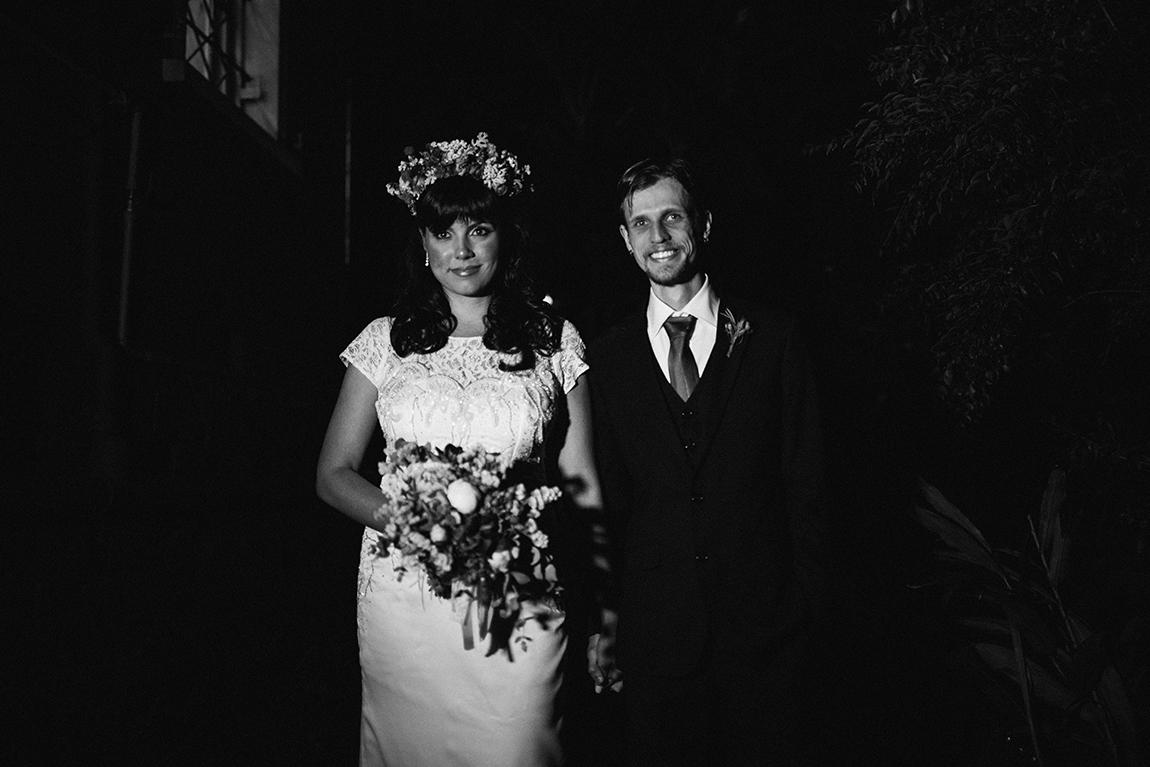 56-casamento-zelia-maurivan-60