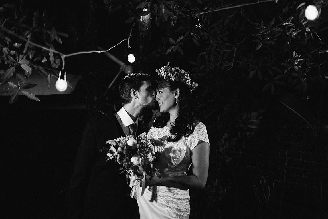 56-casamento-zelia-maurivan-66