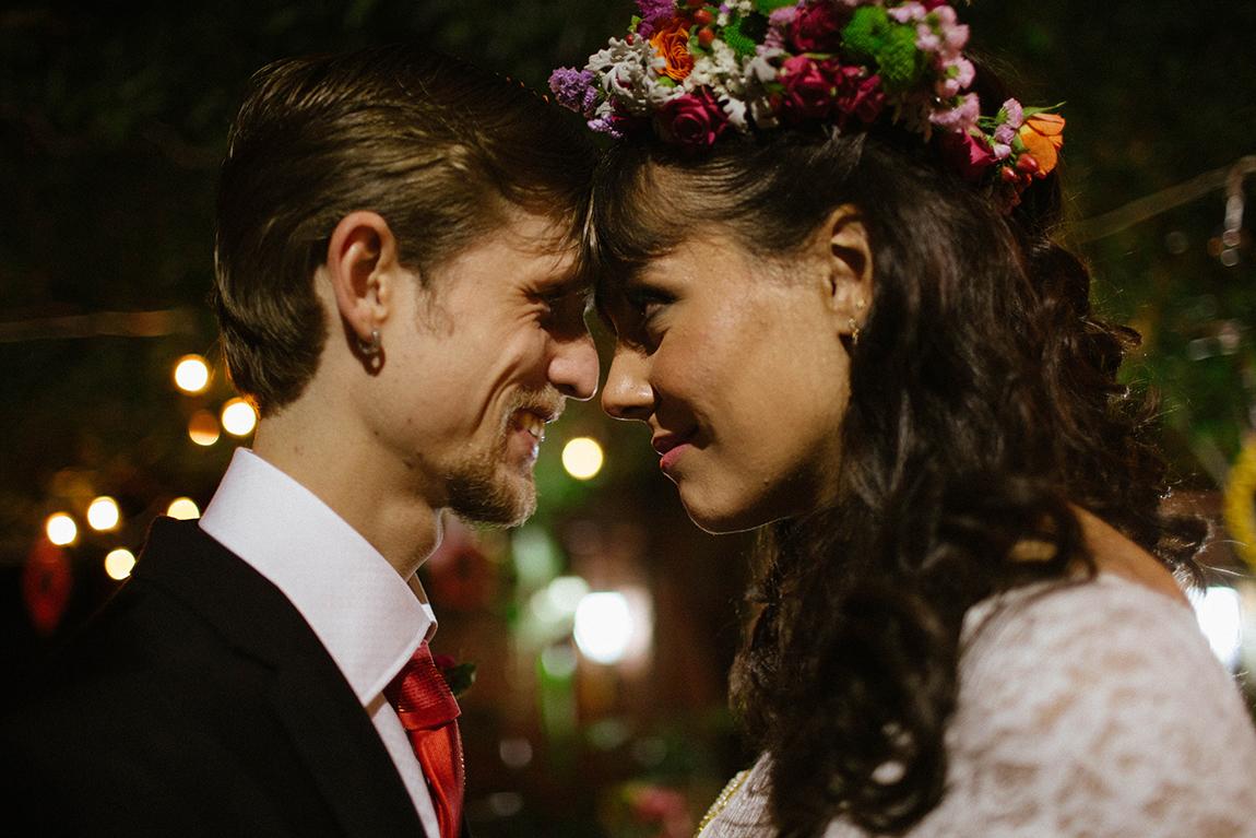 56-casamento-zelia-maurivan-67
