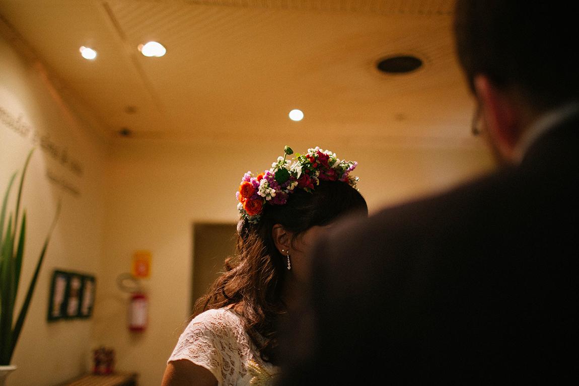 56-casamento-zelia-maurivan-91