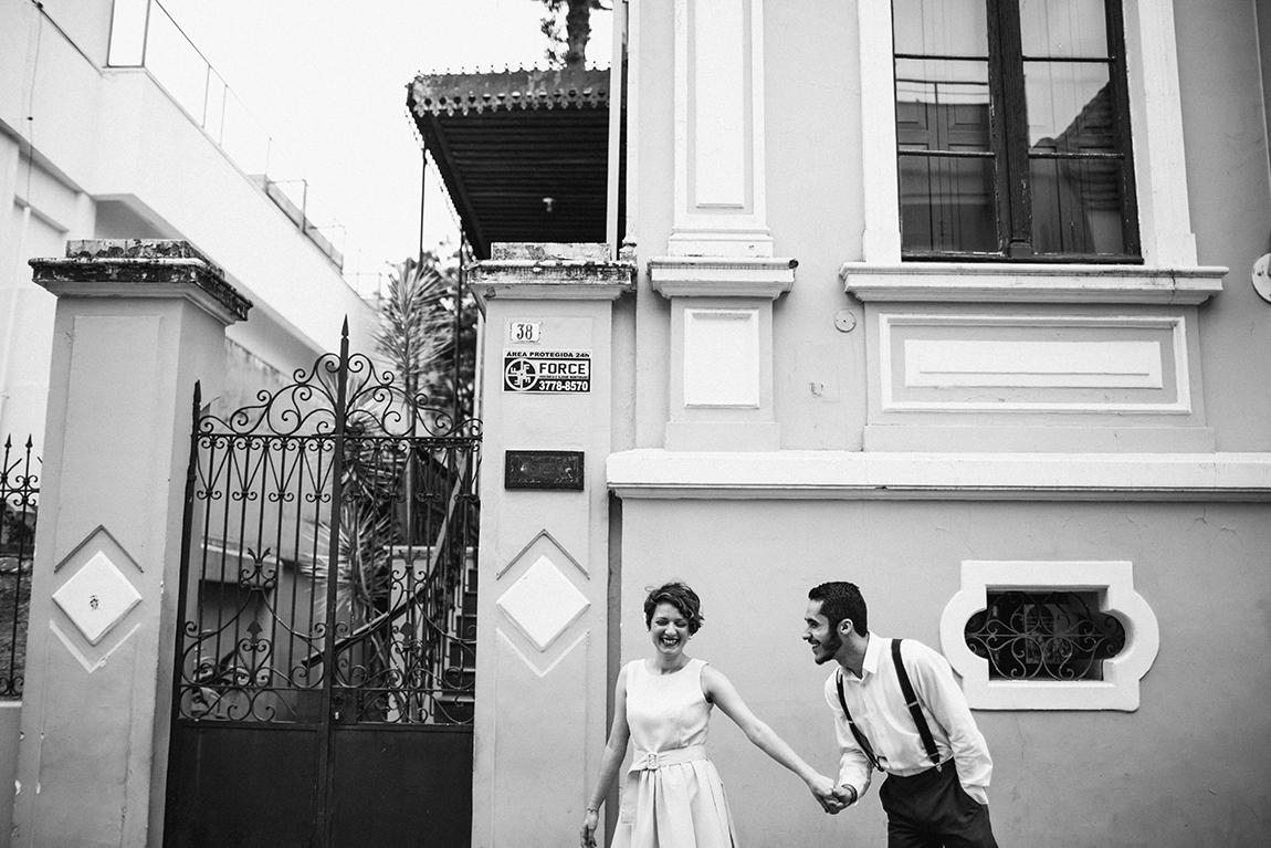 57-casamento-maria-augusta-53