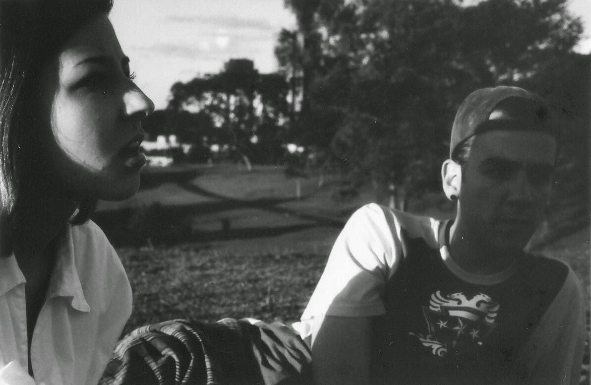 58-ensaio-filme-04