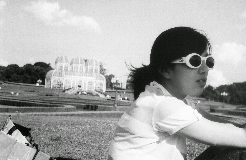58-ensaio-filme-13