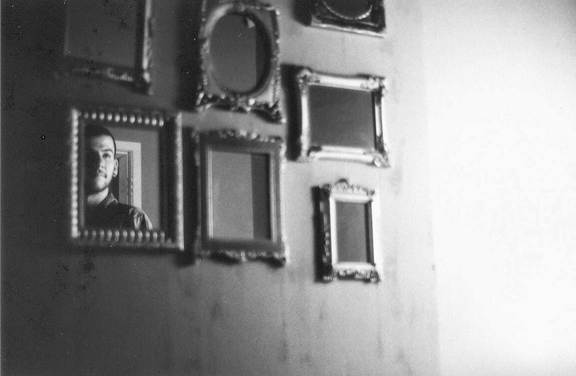 58-ensaio-filme-17