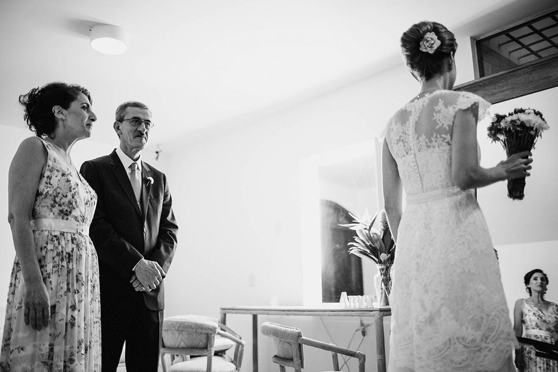 60-casamento-camile-felipe-30