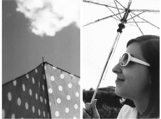 mariana-alves-fotografia-curitiba-filme (1)