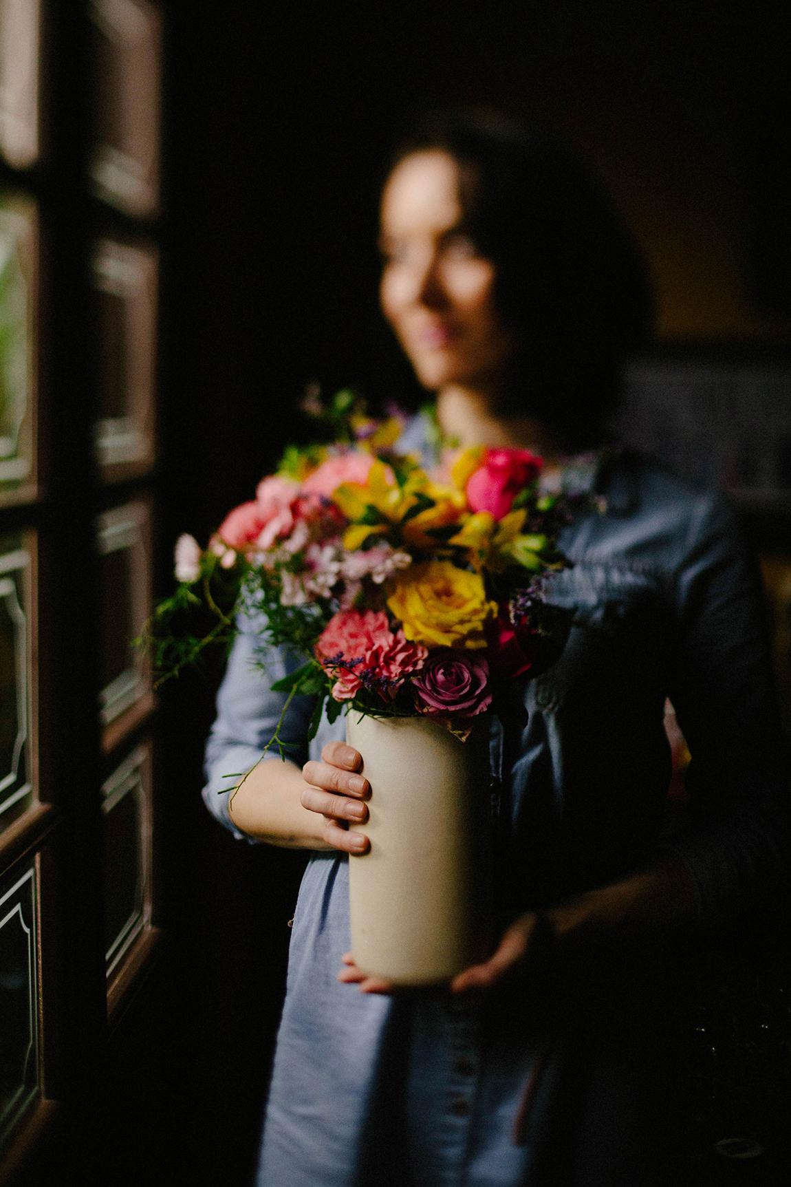 mariana-alves-fotografia-curitiba-flores (102)