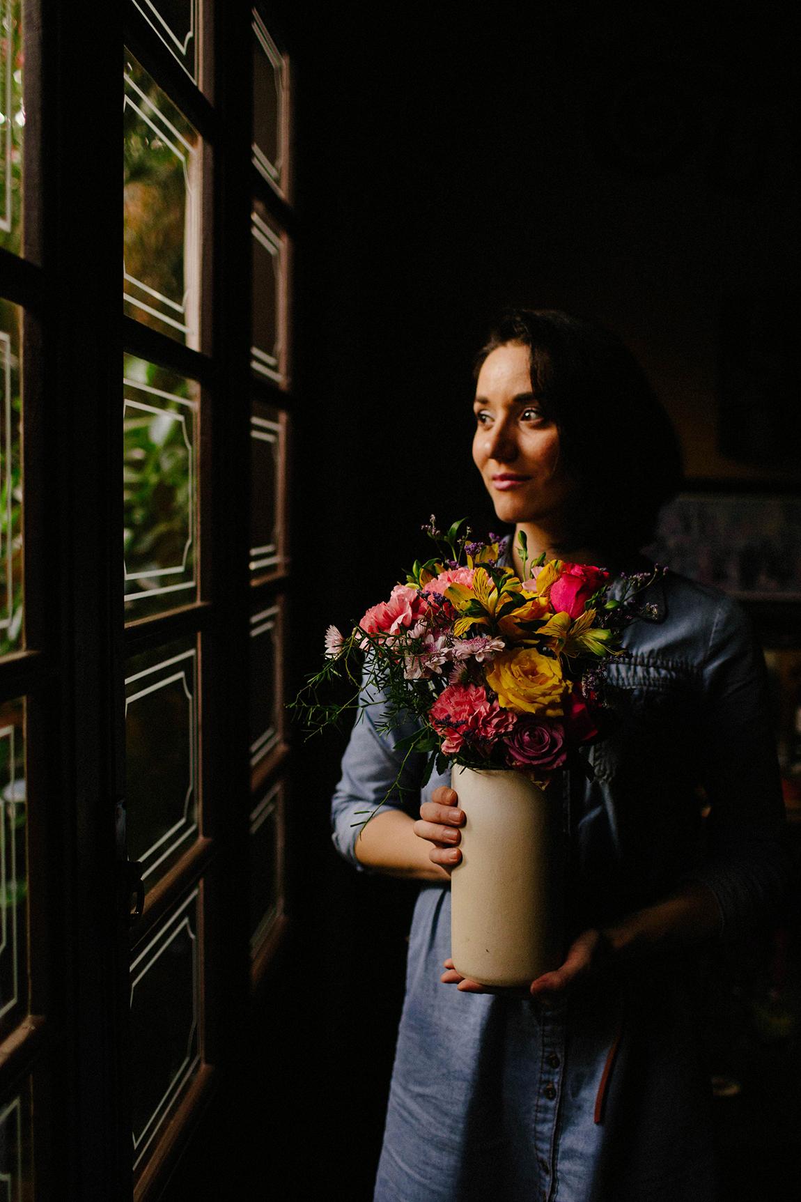 mariana-alves-fotografia-curitiba-flores (103)