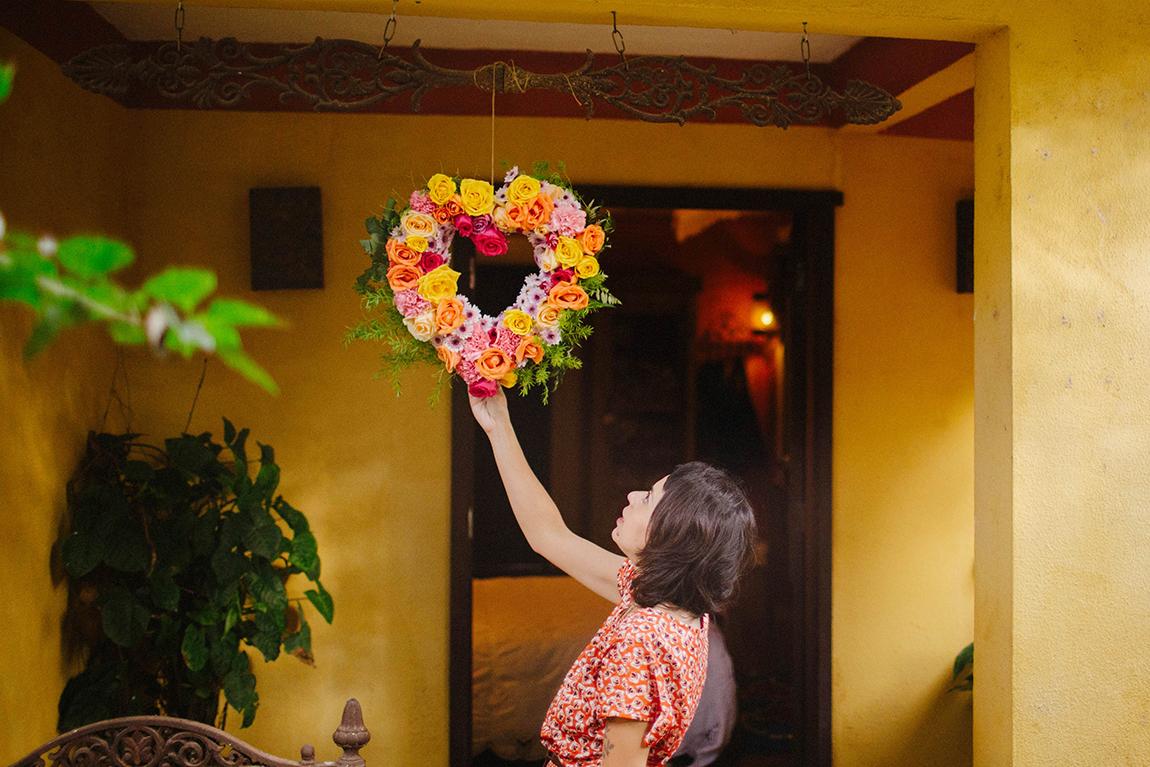 mariana-alves-fotografia-curitiba-flores (112)
