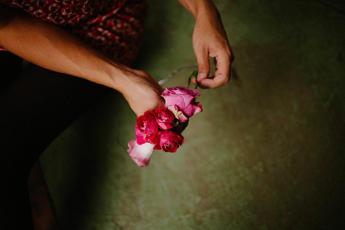 mariana-alves-fotografia-curitiba-flores (125)