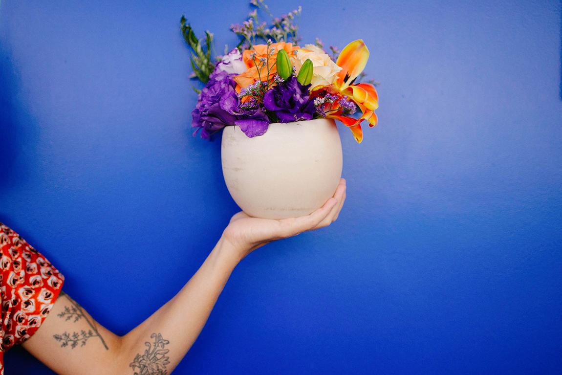 mariana-alves-fotografia-curitiba-flores (135-2)