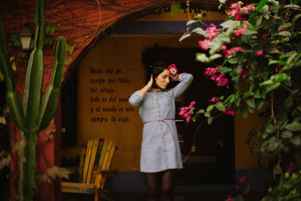mariana-alves-fotografia-curitiba-flores (135)