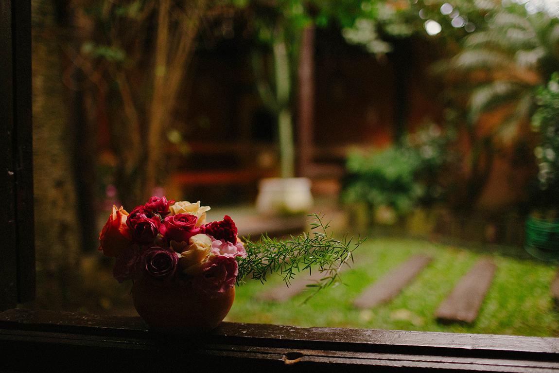 mariana-alves-fotografia-curitiba-flores (139)