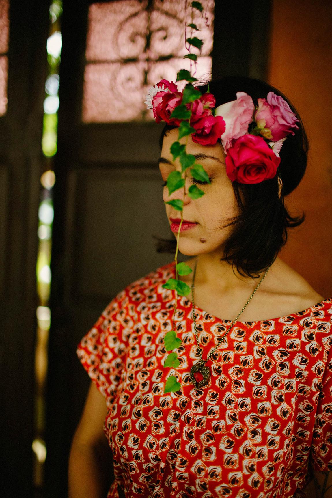 mariana-alves-fotografia-curitiba-flores (141)