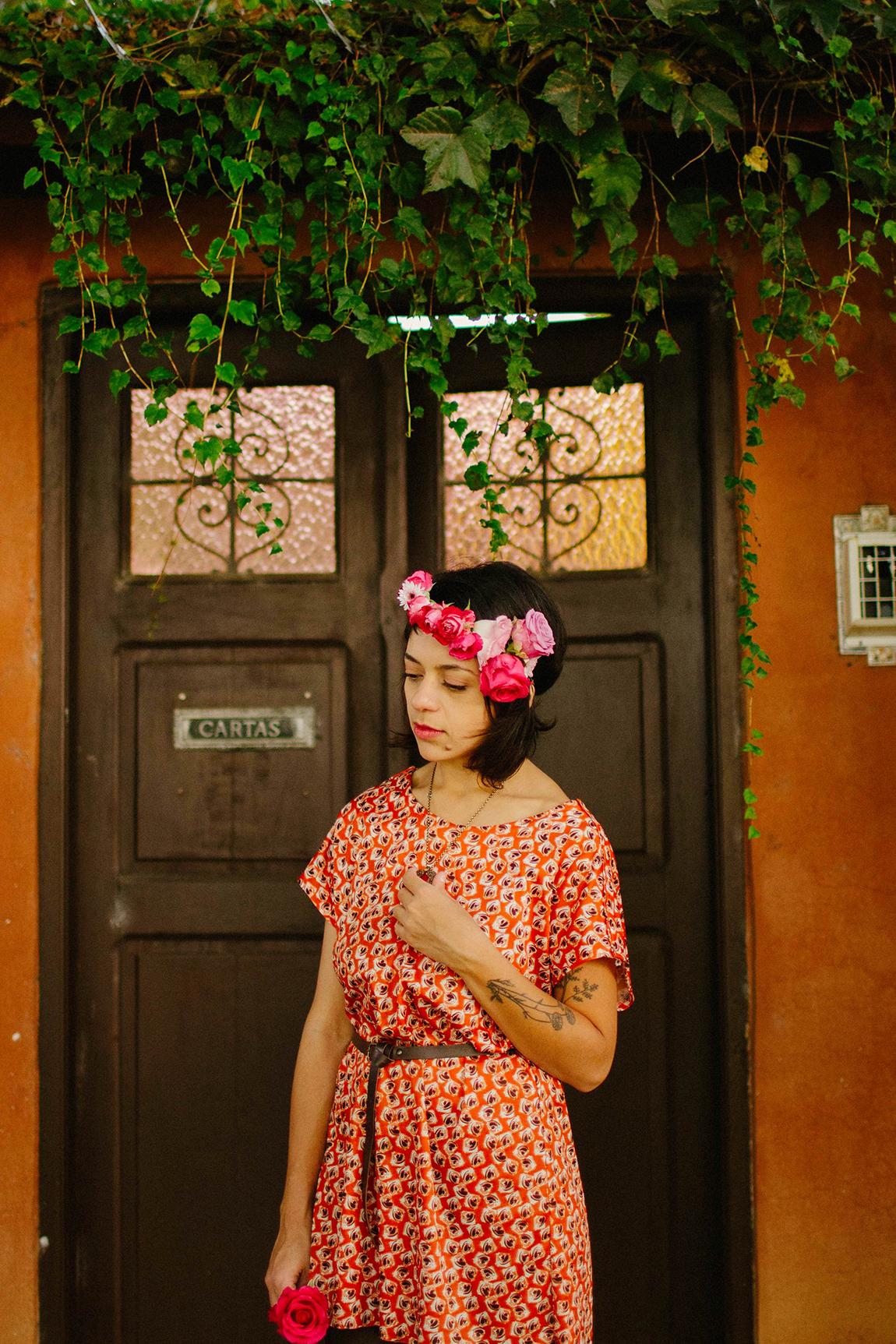 mariana-alves-fotografia-curitiba-flores (142)