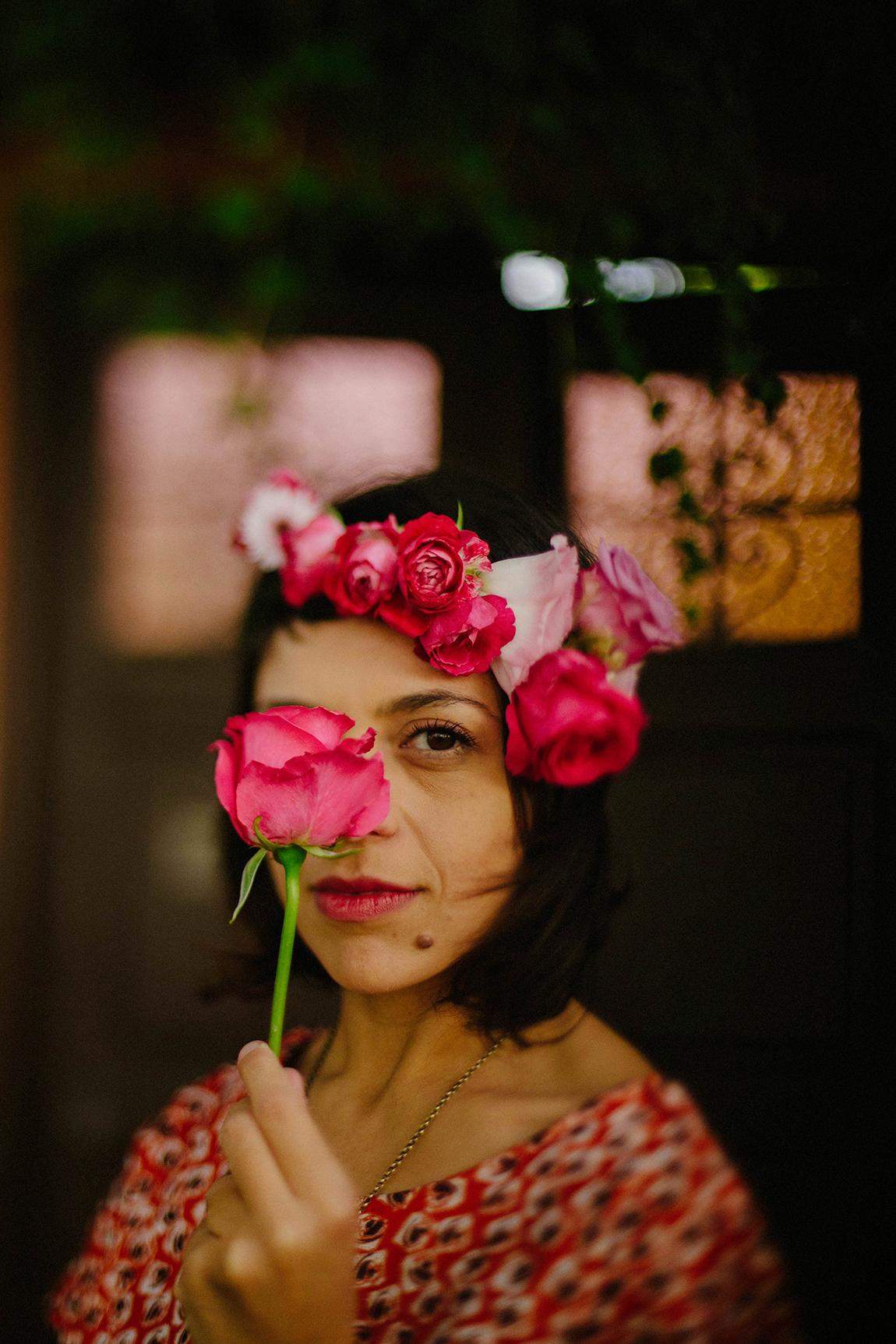 mariana-alves-fotografia-curitiba-flores (150)