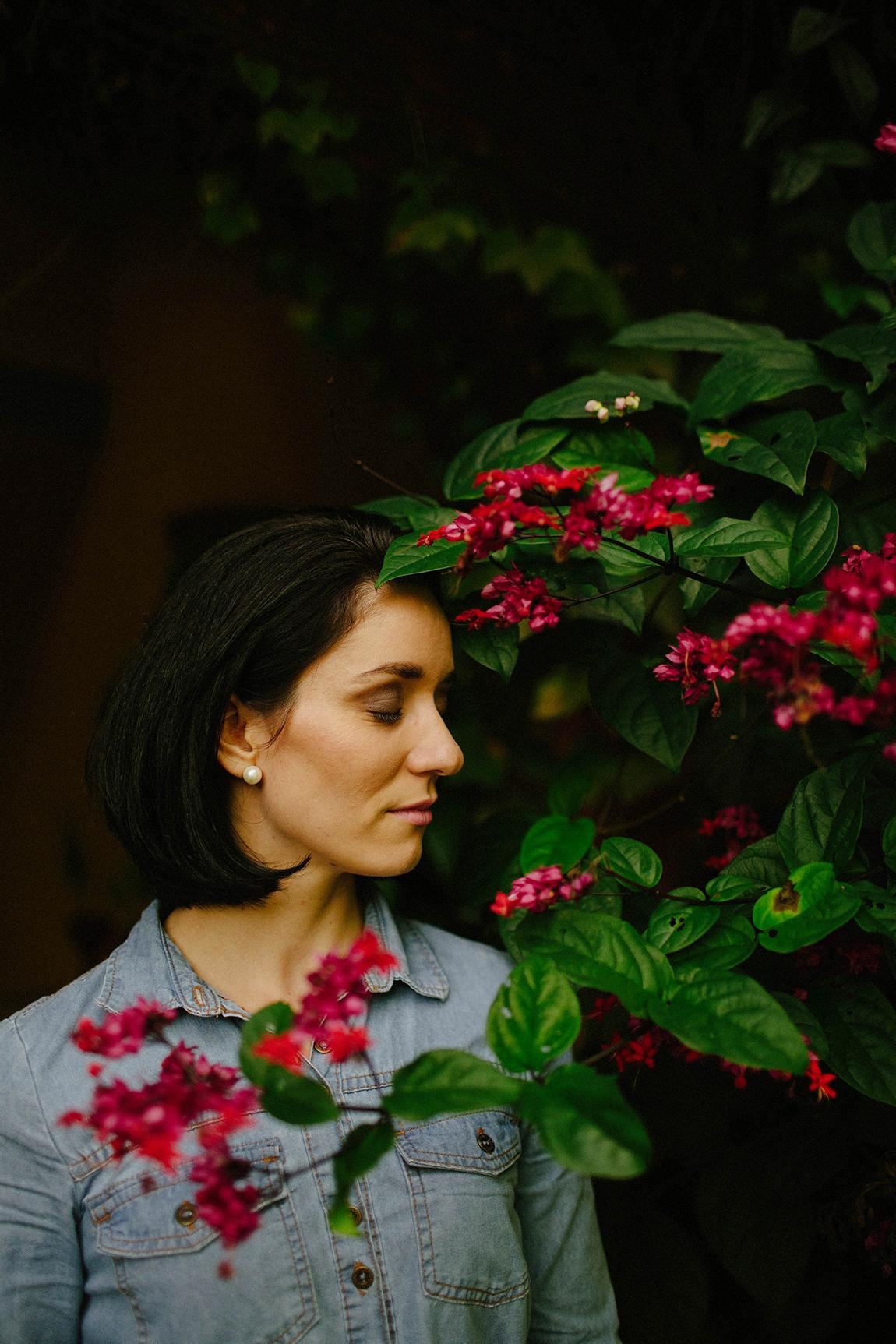 mariana-alves-fotografia-curitiba-flores (151)