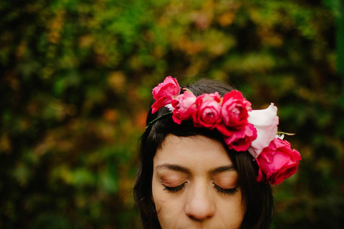 mariana-alves-fotografia-curitiba-flores (152)
