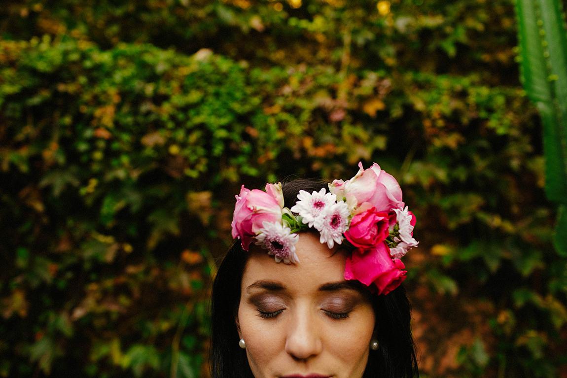 mariana-alves-fotografia-curitiba-flores (153)