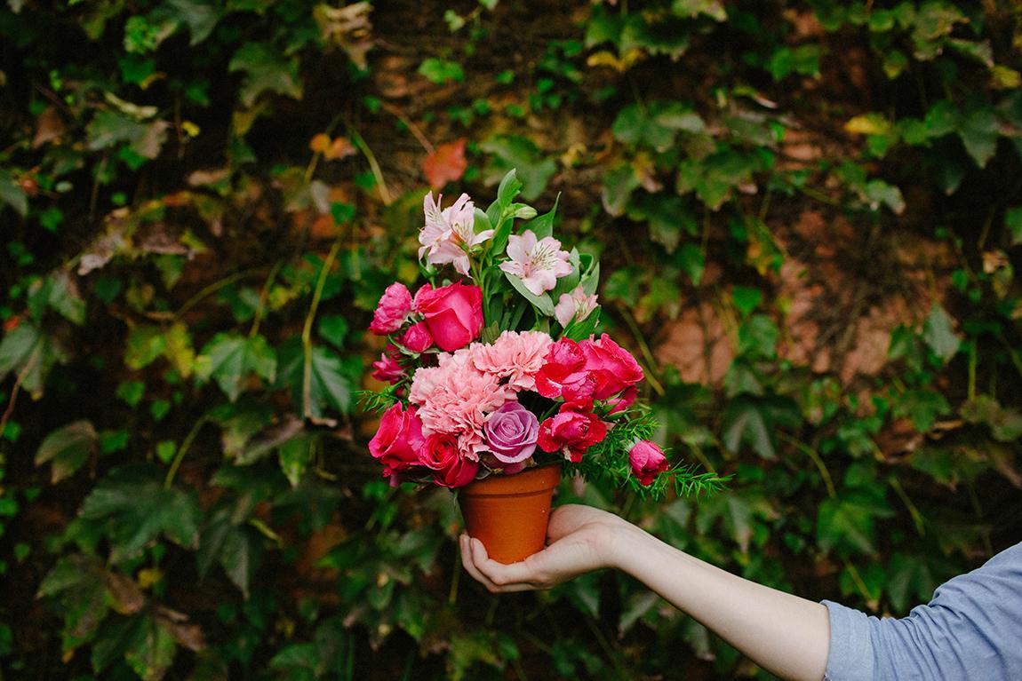 mariana-alves-fotografia-curitiba-flores (154)