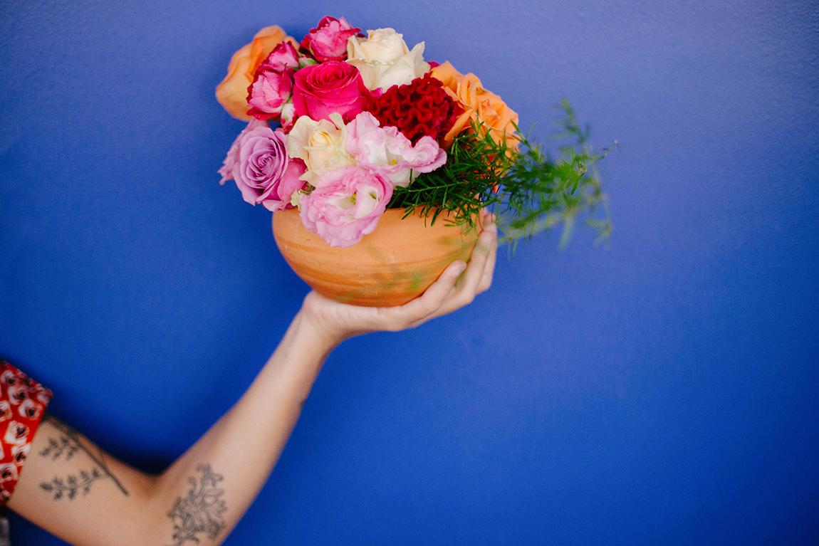 mariana-alves-fotografia-curitiba-flores (65)