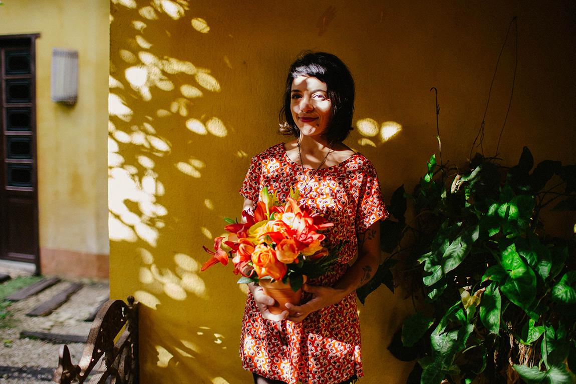 mariana-alves-fotografia-curitiba-flores (76)