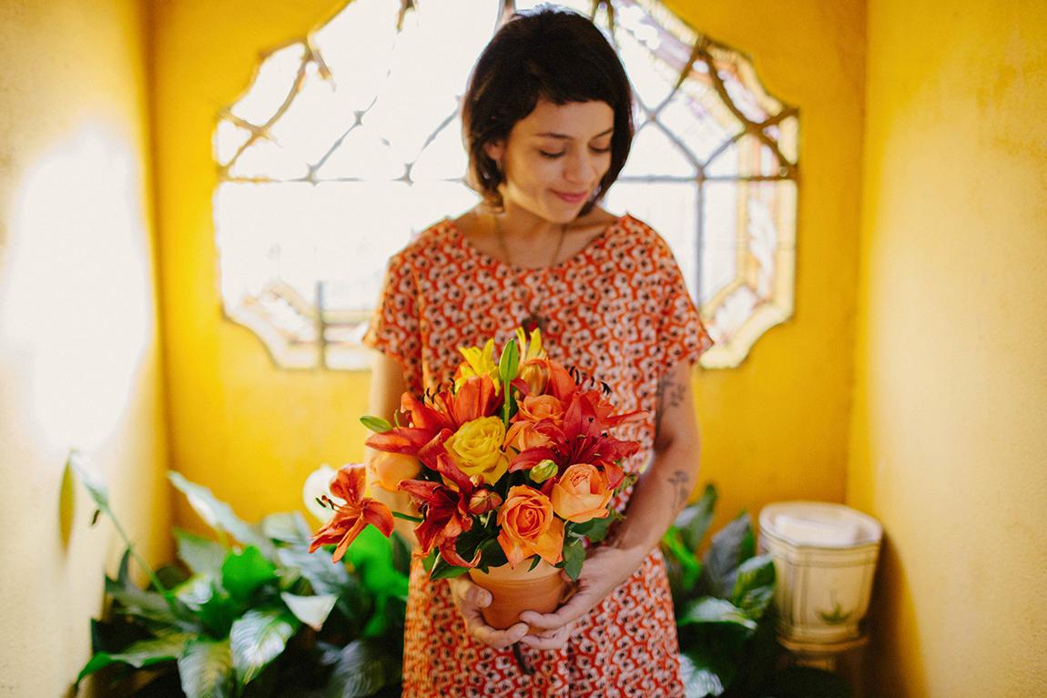 mariana-alves-fotografia-curitiba-flores (77)