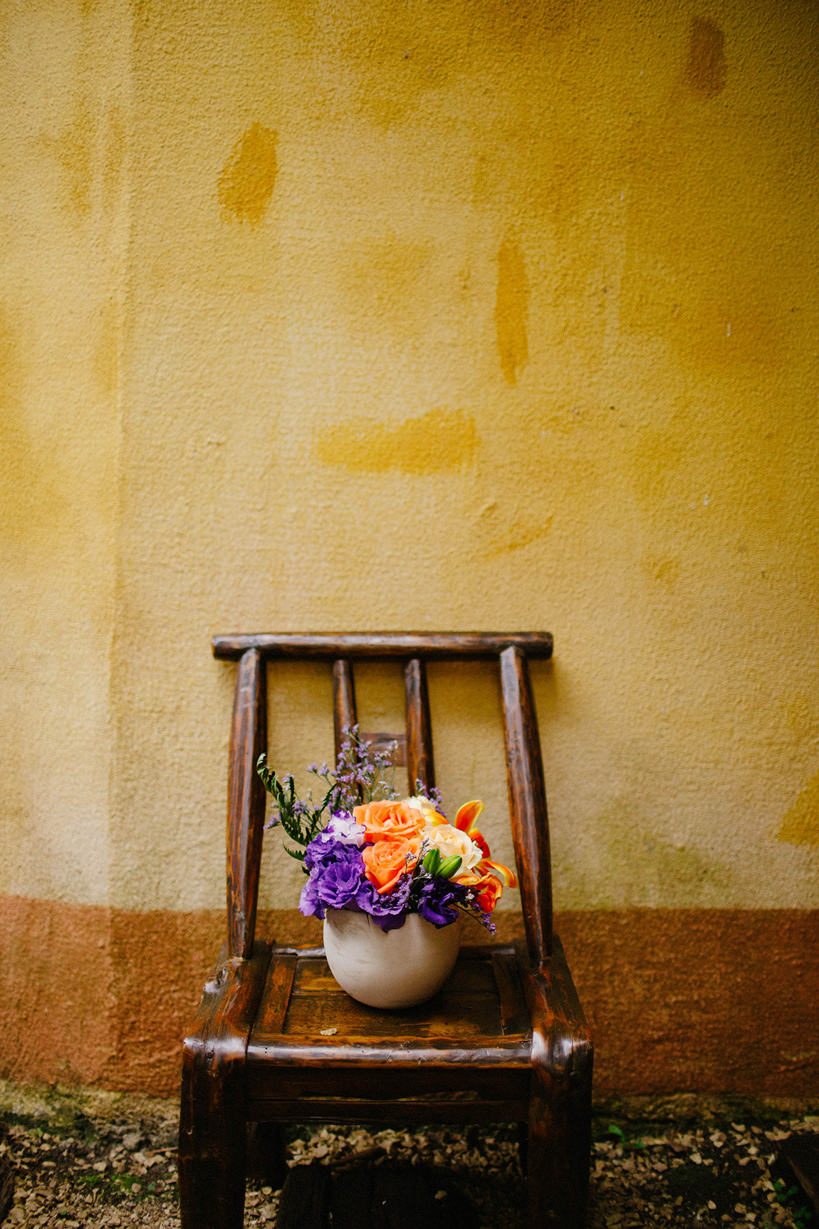 mariana-alves-fotografia-curitiba-flores (90)