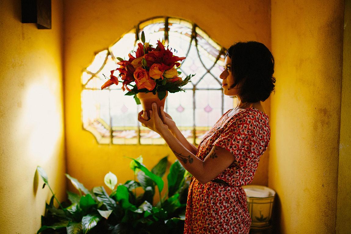 mariana-alves-fotografia-curitiba-flores (92)