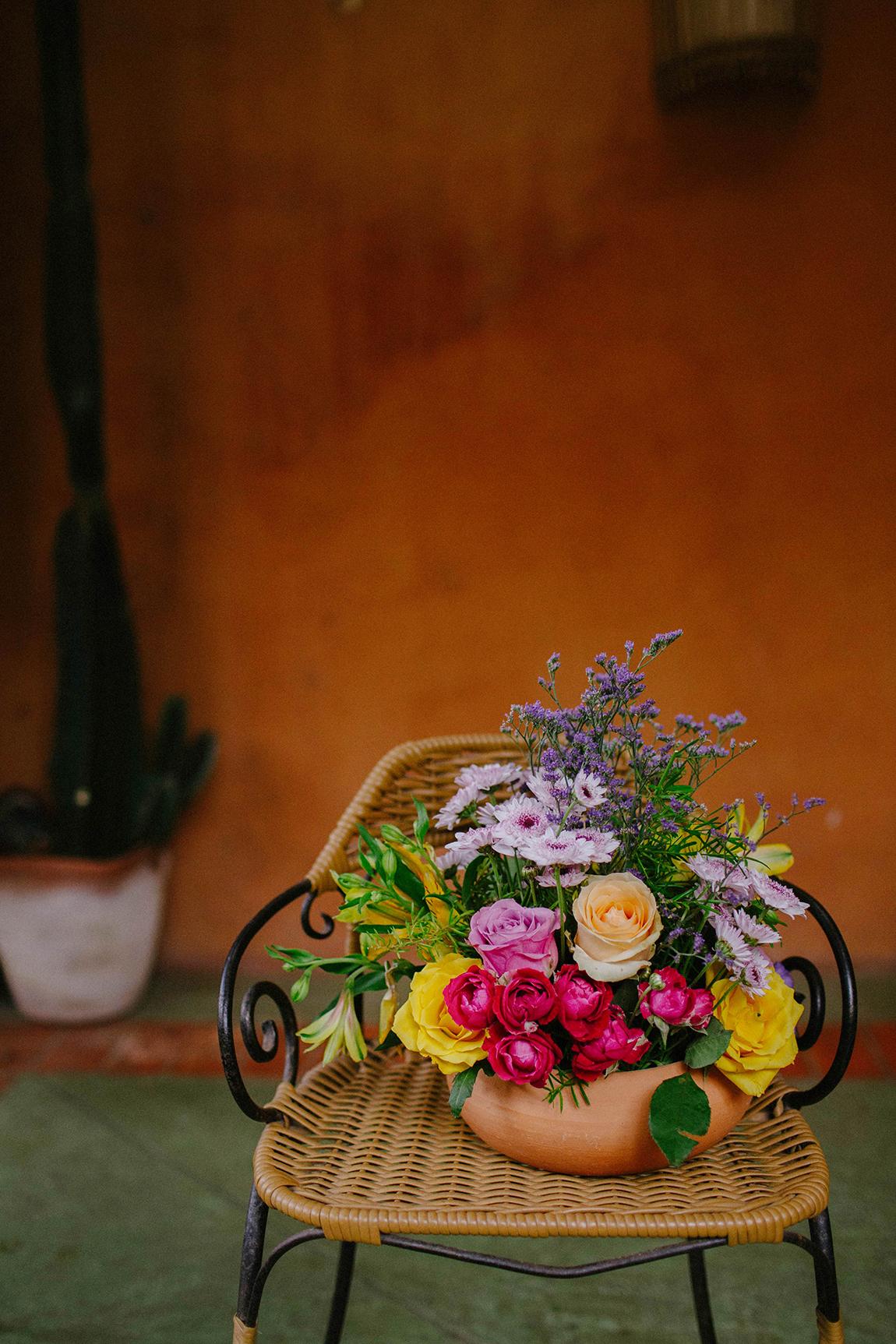 mariana-alves-fotografia-curitiba-flores (93)