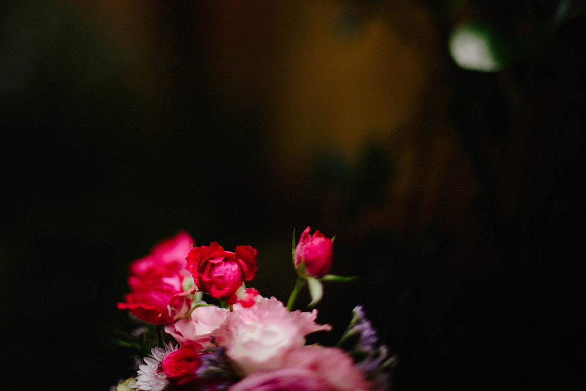mariana-alves-fotografia-curitiba-flores (99)