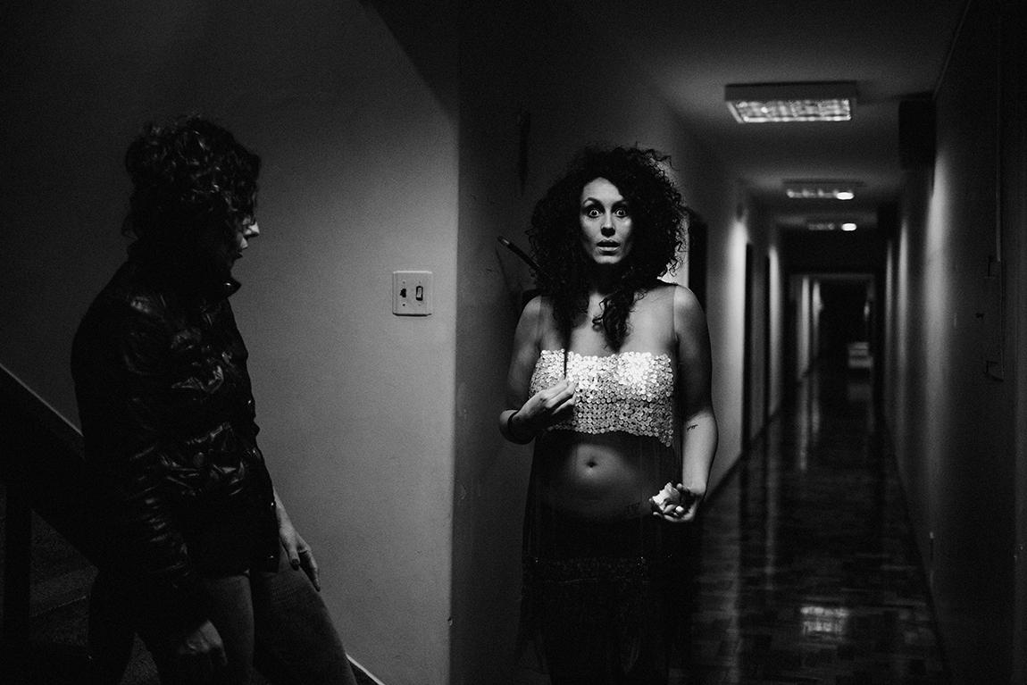 mariana-alves-fotografia-desfile-alexandre-linhares-curitiba-heroina (110)