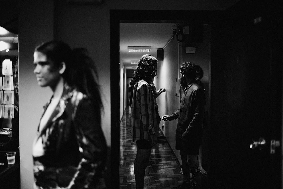mariana-alves-fotografia-desfile-alexandre-linhares-curitiba-heroina (112)