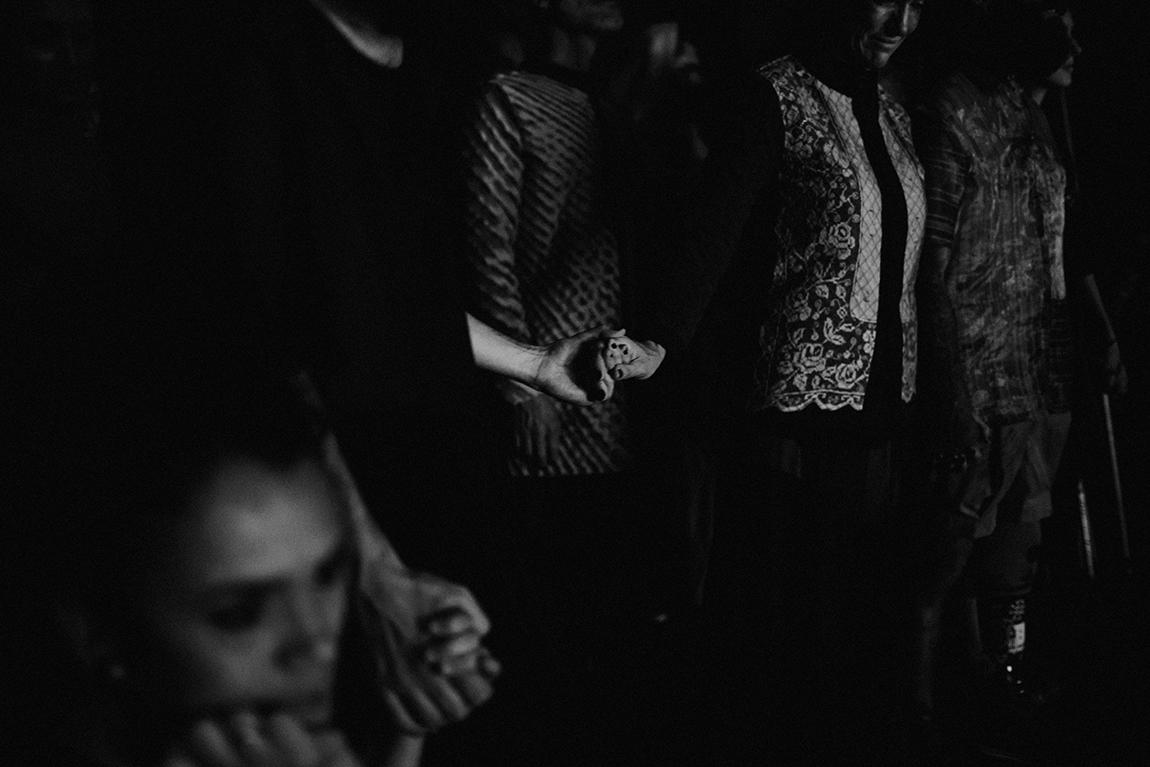 mariana-alves-fotografia-desfile-alexandre-linhares-curitiba-heroina (146)