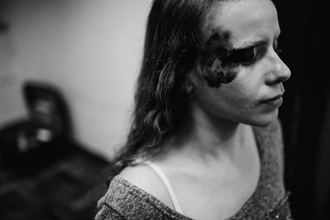 mariana-alves-fotografia-desfile-alexandre-linhares-curitiba-heroina (20)